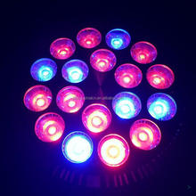 Thailand full spectrum led grow light with high efficiency