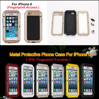 2015 new product high quality fashional practical special design For iphone 6 wallet case