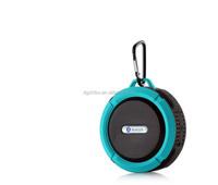 new bluetooth shower waterproof bluetooth speaker design bluetooth speaker
