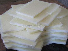 Best price candle wax paraffin wax for wholesale