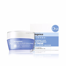 NEOGENCE HYALURONIC ACID DNA ANTI WRINKLE EYE CREAM