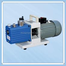 Oil-less vacuum pump ZXWB series Outlet Center