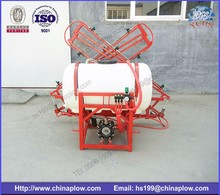 Tractor pesticide sprayer High quality Factory direct supply