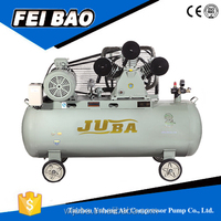 Wholesale best quality mini instant digital car air compressor