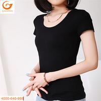 custom cheapest women t shirt,nice beautiful t shirt,t shirt for women