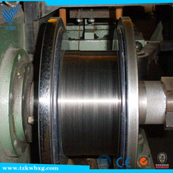 astm 430 stainless steel welding wires for license form made in china and directly sale