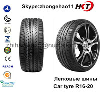 GOFORM German Technology all season car tyre 205/55R16 215/60R16 225/55R16 205/60R16 ECE,GCC,DOT,SONCAP,ISO