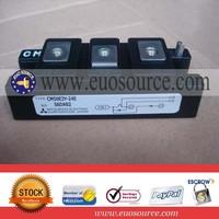Welding machine Mitsubishi Semiconductor IGBT CM50E3Y-24E