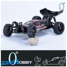 rc electric car brushless off road 4wd buggy car toy SEP1012PRO