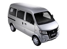 CHINA CL MINI BUS MINI CARGO VAN GONOW