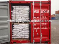 natural sio2 powder silica gel chemical formula