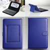 bluetooth case keyboard for ipad