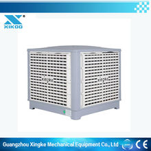 2015 220/380V Industrial wall mounted Air Cooler With LCD Display