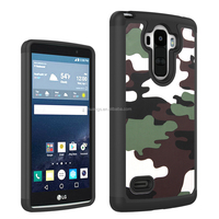New arrival Wild Military Desert Camo Camouflage Case Cover phone cover for lg g stylo g4 note g4 stylus ls770 factory price