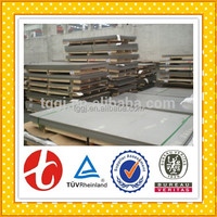 SUS 304 stainless steel plate