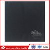 custom logo print cleaning cloth micofiber glasses cleaning cloth
