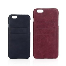 For iPhone 6 genuine leather phone case cover 5.5 inch