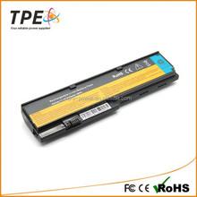 For IBM Lenovo ThinkPad X200 Series, IBM Lenovo ThinkPad X200s Series laptop battery