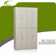 China wholesale Modern design cheap bedroom wardrobe closet