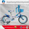 New Shop Kid Pocket Bikes Child Pocket Bike Cheap For Sale