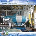 Nuevo más populares piscina clorador fabricantes in china