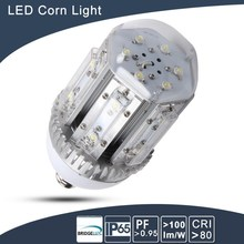 36w led waterproof lights high power indoor led lamp e40
