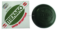 OEM cheap and high quality mekako soap, toilet soap,