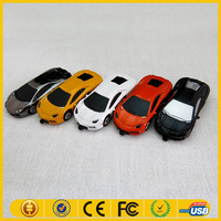 new products usb pen drive wholesale china bulk items
