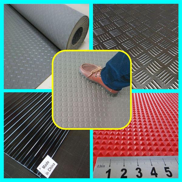 Suelos de goma precios protector de piscina tapiz suelo - Suelo de caucho ...