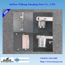 2 fold or 3 fold dtc drawer slides cabinet hardware