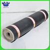 Top quality modified asphalt coiled materials