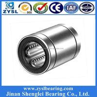 britis/ Britain/INCH linear bearings