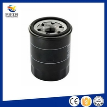 Hot Sale Auto Parts Oil Filter For Toyota Camry 90915-10004