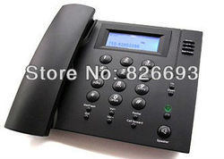 Wifi Voip phone Wireless USB desktop skype Video phone/Sip phone/ multi-platform supported with bluetooth