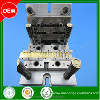 China factory for metal stamping mould , metal stamping mold , metal stamping die