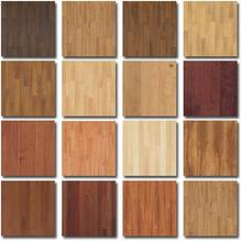 floor tiles car park outdoor wood flooring basketball court