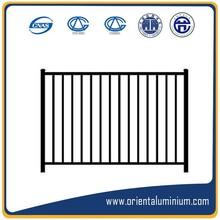 china aluminum railing accessories