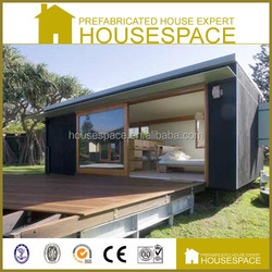 hot-sale Nice Designed Customized movable container house
