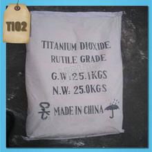 Hot sell and cheap industry grade anatase titanium dioxide/tio2