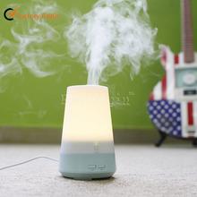 aroma eléctrica controlador