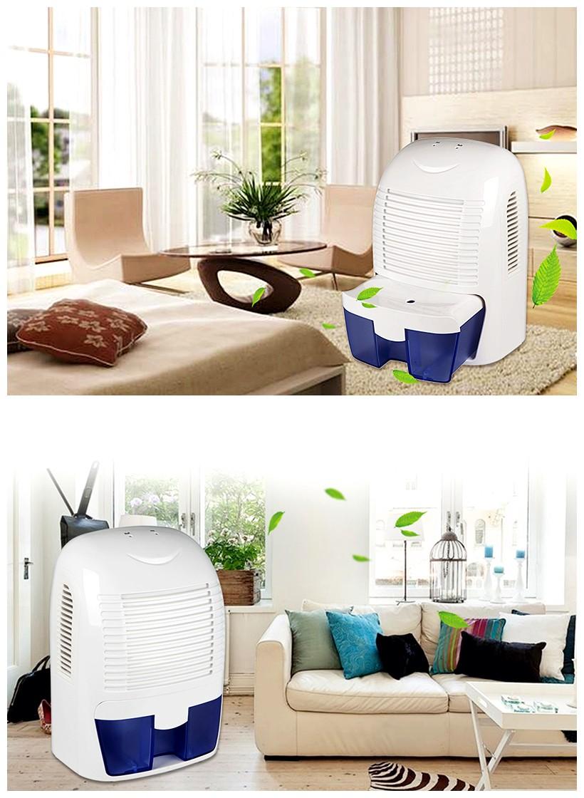 Calme mini portable s r home depot moteur du ventilateur for Enlever humidite chambre
