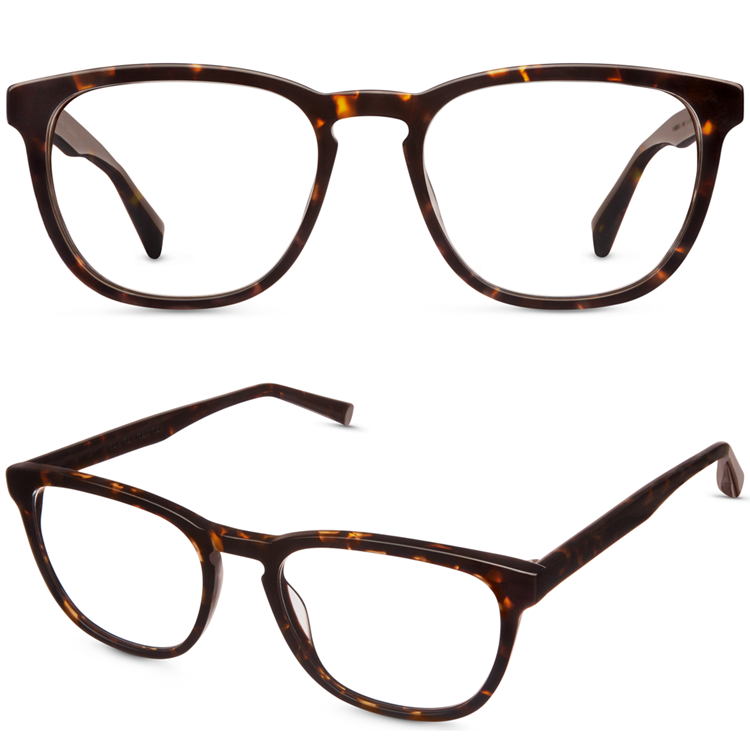 Eyeglasses Frames In Style : Handemade Eyeglasses Frames,Eyeglasses For Man In Fashion ...