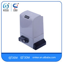 Heavy Duty Industrial 3000kg AC Automatic Sliding Door Operator