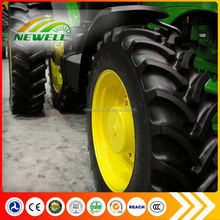 Durable Used Farm Tractor Front Tire