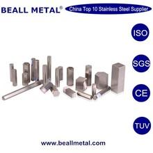 bright finish 347h alloy nickle steel hexagonal bar manufacturer