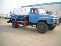 EQ1093F3GJ (3.66m3)Watering Cart