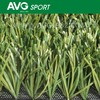 Free sample Well received topstandard football artificial turf prices hotsale