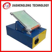Wholesale! Trade Assurance Segregator Separator separating machine replace LCD touch panel digitizer glass