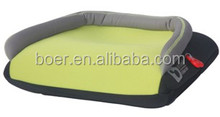 Car Seat booster for Gr2+3