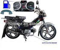 zennati TMMP MOTO MOPED SCOOTER MOTORCYCLE 50CC 100CC 110CC